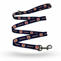 Sparo Pet Dog Sport Walking Leash, Auburn, For The Sporty Puppy