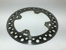 04 Honda CRF CR 125 250 450 CR125 CR250 OEM Rear Wheel Brake Rotor Disc 02-07