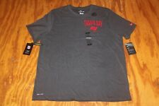 Tampa Bay Buccaneers Nike Dri-Fit T-Shirt size XL NWT