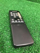 Sanyo TV Video Accessories remote control Home Audio 238MT0050