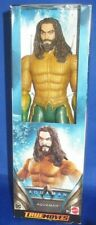 DC Comics Aquaman 12 Inch True Moves Action Figure