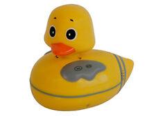 806356 Karcher Dr 14 gelb quietsche Ente