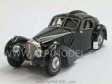 Bugatti 57 SC Atlantic Ralph Lauren Museum 1:43 Rio 4368