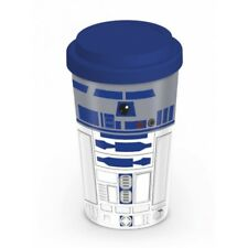 R2-D2 Character Star Wars Collectables