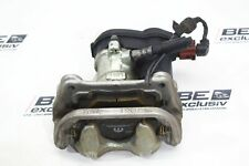 Jeep Rengegade Multijet Facel. Caliper Brake Caliper Rear Right 52029649