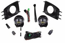 NEW 2011-13 Scion tC LED Fog Lights - Auer Automotive