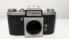 PRAKTICA FX2