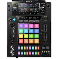 Pioneer DJ DJS-1000 Standalone USB MIDI Sequencer Sampler Workstation (Open Box)