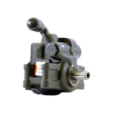 Power Steering Pump ACDelco Pro 36P0035 Reman