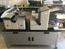 Hasler M7000 Inserter. Neopost Ds80 Folder/Inserter. Used, Great Condition.