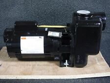 "1/2 HP Cast Iron Centrifugal Pump, 1-1/2"" NPT Inlet & Outlet 4UA67 (DR)"
