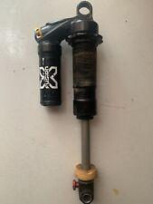 Xfusion Vector Rc Coil Rear Shock 9.5x3 Norco Aurum