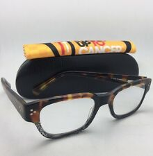 Readers EYE•BOBS Eyeglasses BOSSY 2418 74 +1.75 Tortoise-Black Variegated Frame