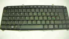 Dell Inspiron 1545 1546  Keyboard Danish Swedish Norwegian Combined K449K