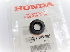 OEM Honda 1983 CX650 CX650 C Custom Shift Shaft Seal #C 91251-ZW5-003 NEW
