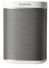 Sonos Lautsprecher für Heim-Audio - & HiFi-Geräte