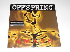 "THE OFFSPRING ""SMASH"" Vinyl LP"