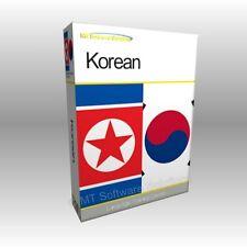 Learn Korean Fluently Language Learning Training