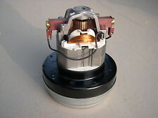 Turbodüse passend für Staubsauger Sorma SM 510 Fabrikneue Rotordüse
