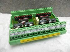Goebel Electronic Board Fb 257 3 199 925700 New Fb257 3199925700