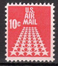 USA - 1968 Airmail stamp - Mi. 939 MNH