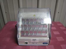 ASP Sterrad Incubator REF 21005