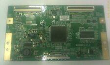 SONY KDL-46V3000 LCD TV T-CON BOARD PART # 460HBC2LV1.2 USA SELLER