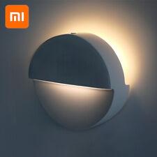 Xiaomi Mijia Philips Bluetooth Night Light LED Induction Corridor Night Lamp