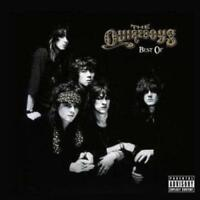 The Quireboys - Best Of The Quireboys (NEW 2 x CD)