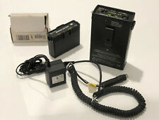 New listing Quantum Turbo and Bantam Battery Packs with t-16 Charger, cable