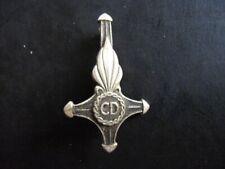 Légion . Compagnie Disciplinaire