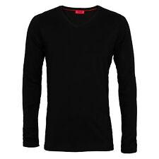 HUGO BOSS Herren-Shirts aus Baumwolle