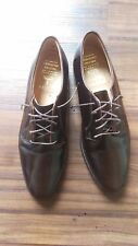 Peal and Co. Men's Oxfords Brown Size 11.5