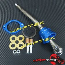 NEW 5 Speed Short Throw Shift Shifter Kit For Nissan Pulsar N14 N15 N16 SSS GTIR