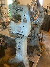 PAIR of Landis 16 Harness Stitchers  Working Condition Leather Sewing Stitcher