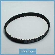 Gates 5088 Timing Belt/Courroie crantee/Distributieriem/Zahnriemen