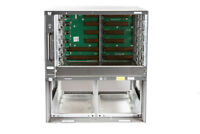 Used/ Cisco WS-C6506-E Catalyst 6506 Enhanced Chassis NO Power Supply