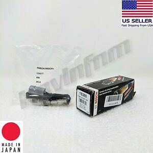 *NEW SEALED* Genuine BOSCH® 15380 Premium Oxygen O2 Sensor UPSTREAM