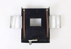 35mm Negative Holder