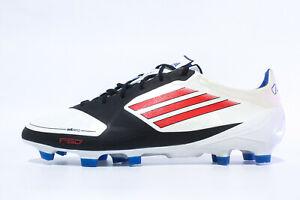 Adidas F50 Adizero Soccer Shoes for sale | eBay