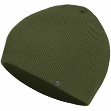 Military Beanie Hats for Men  56ed42fbe611
