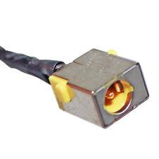 DC Power Jack Cable For Acer Aspire 7739Z-4439 7739Z-4469 7739Z-4605 7739Z-7804