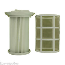 Hepa Filter For Hoover SM1800, SM1901, SM2000 SM2001, SM2002 Vacuum Cleaner S109