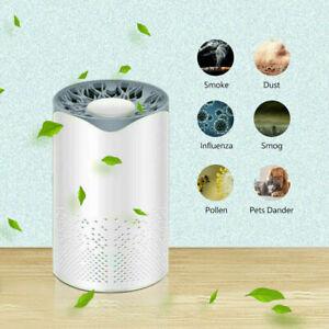 sterilizer air fresher clean air Ultraviolet Air Purifier Nature Fresh Air