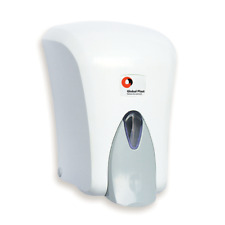 Foam Soap Dispenser Bathroom Hotel Wall Mounted With Indicator