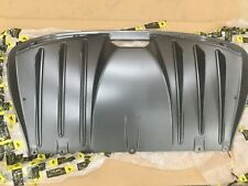 Ferrari F430 Scuderia,Scuderia Spider 16M,Diffusor für Hintere Stoßstange,P/n