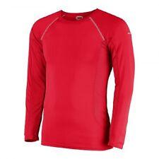 Stanno Pro Light Underwear atmungsaktiv Größe 164 Neu UVP 23,90 Euro