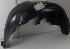 GENUINE SEAT ALTEA RIGHT REAR PLASTIC WHEEL ARCH HOUSING LINER - 5P0 810 970 D