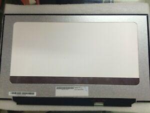 "17.3""LED LCD Screen B173HAN04.2 for Asus TUF Gaming FX705 FX705DY EDP30PIN FHD"