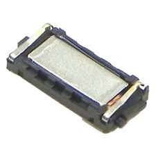 Ear Speaker Earpiece Replacement For Sony Xperia J T Go ST26i ST26a LT30P ST27i